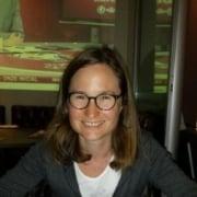 Marion Grinbaum