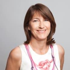 Catherine Ranieri