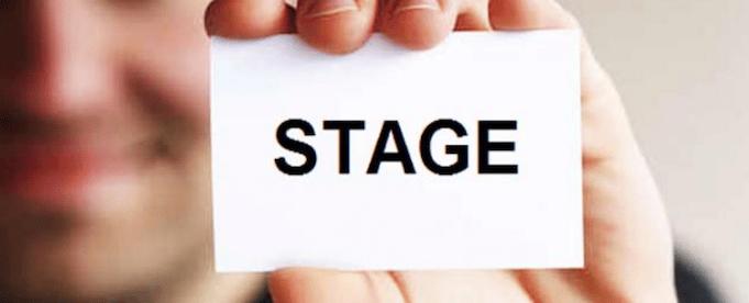 stagiaire ou apprenti(e) Sales Marketing CX Lab