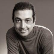 Hamza El Yaagoubi