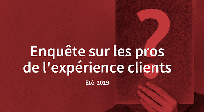 Pros experience clients profils