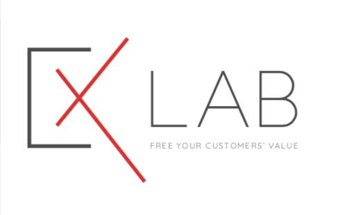CX Lab