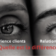 Difference-experience-clients-relation-client